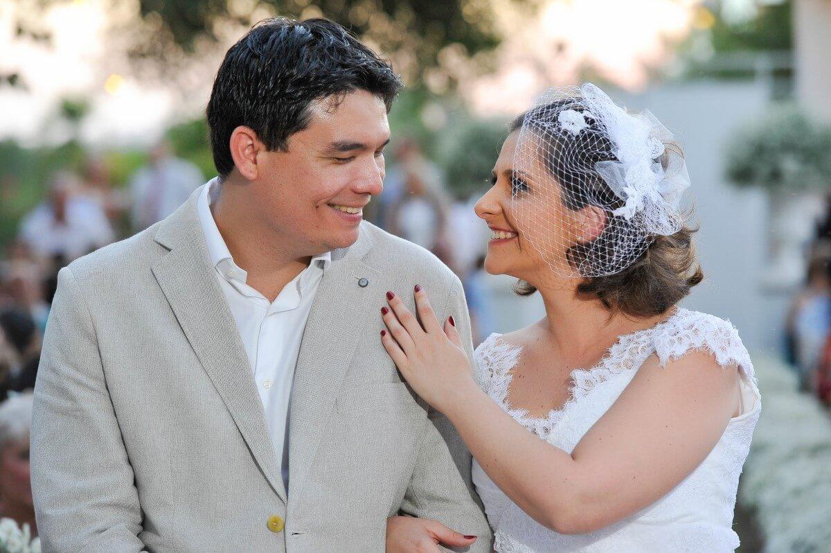 casamento-fernanda-rafael-007