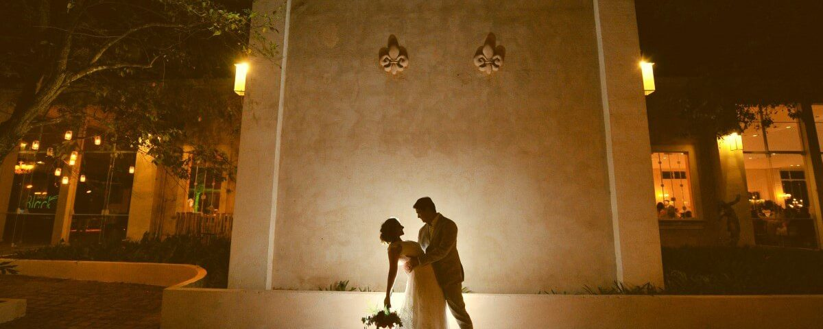 casamento-fernanda-rafael-011