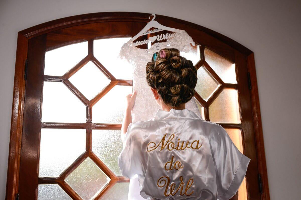 casamento-leticia-wilian-001