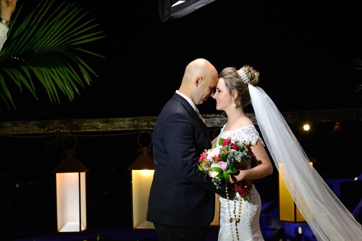 casamento-leticia-wilian-026