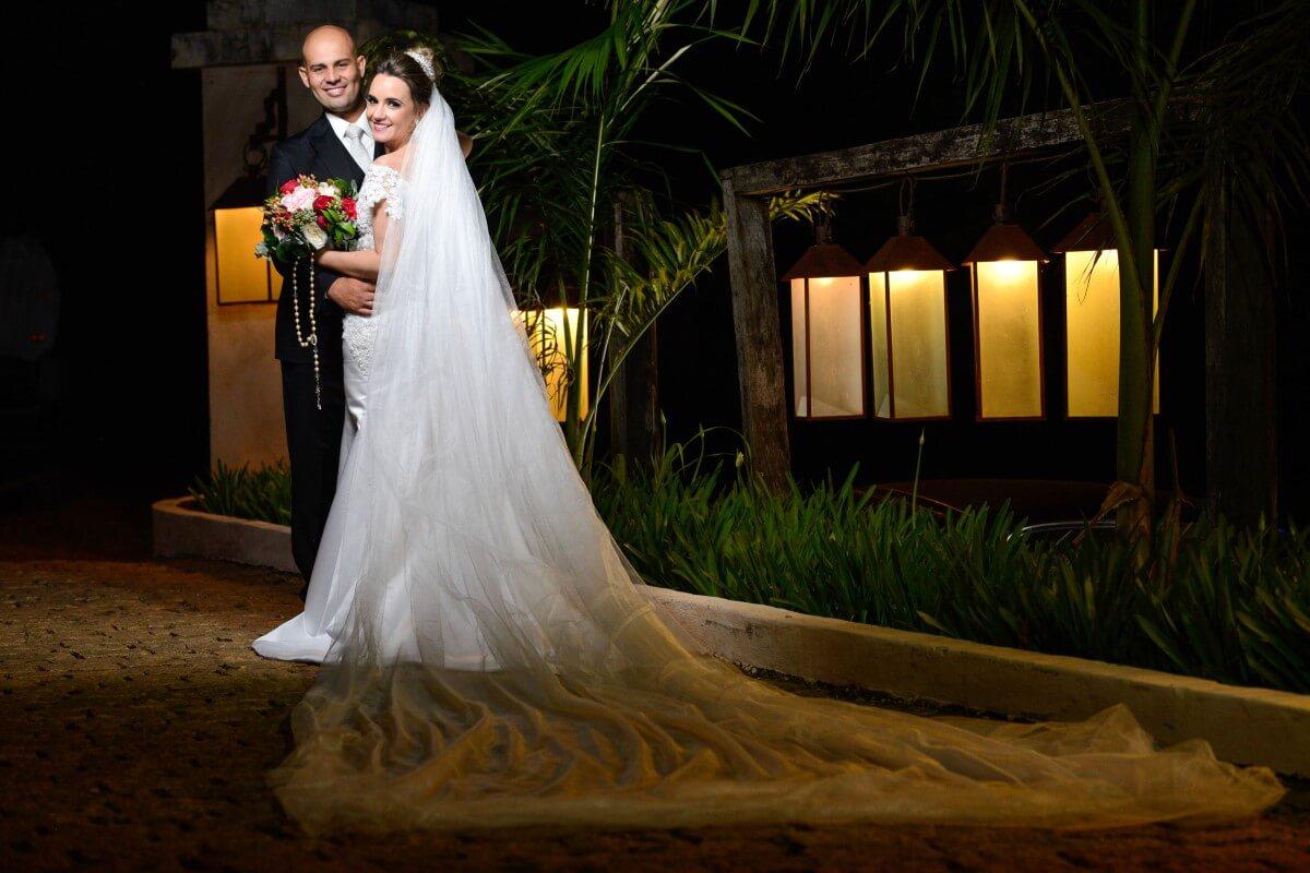 casamento-leticia-wilian-028