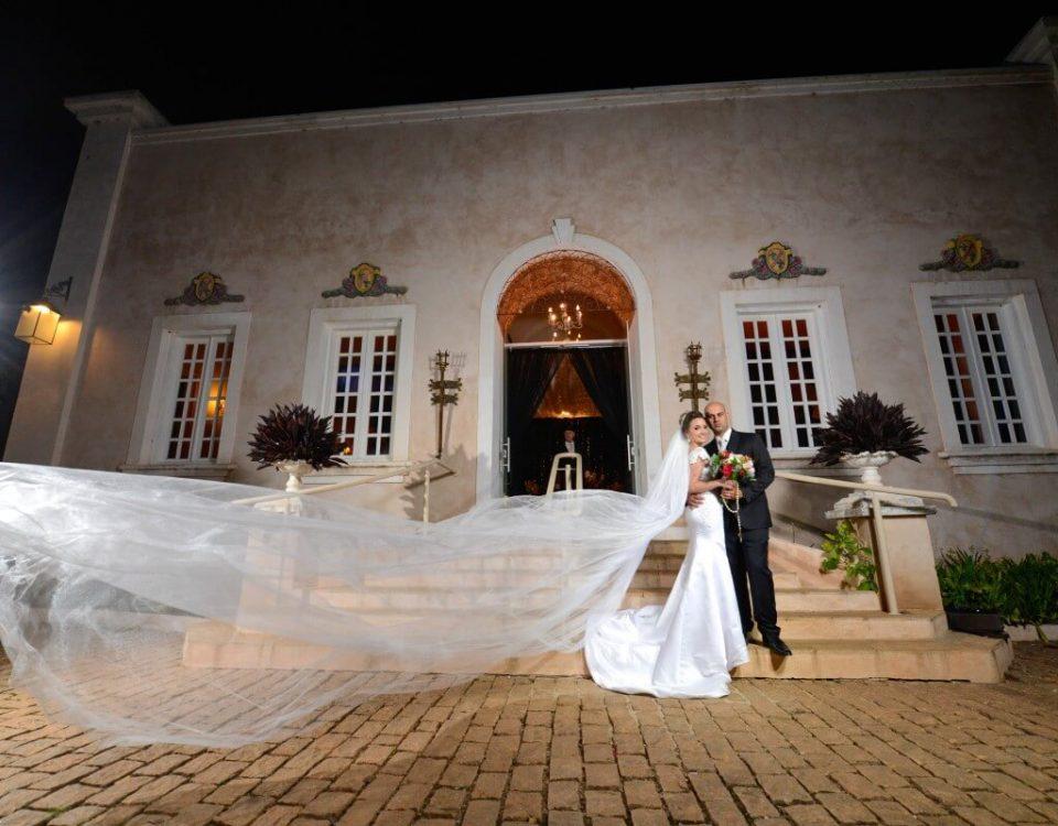 casamento-leticia-wilian-029