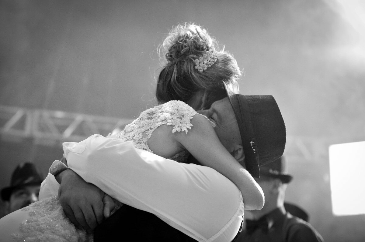 casamento-leticia-wilian-033