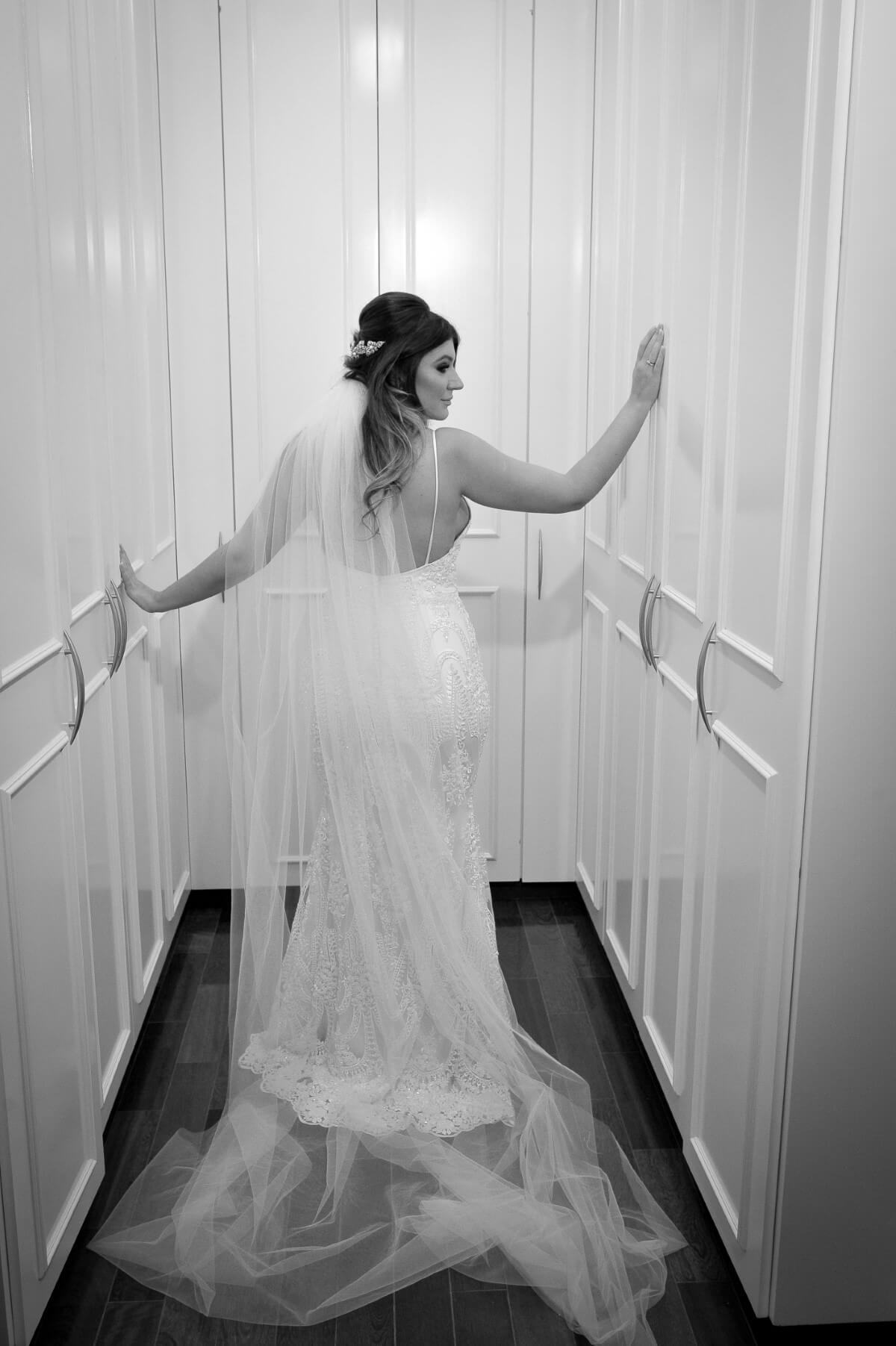 casamento-mariaraquel-bruno-003