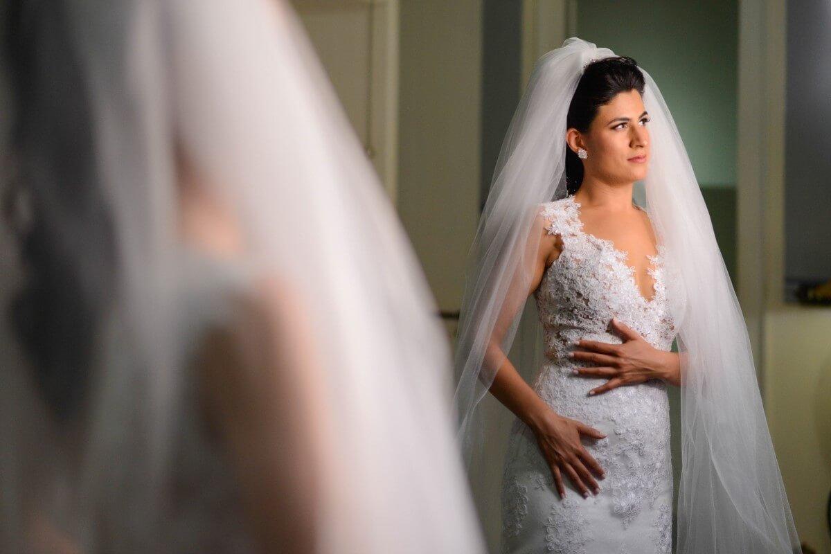 casamento-priscila-welinton-016