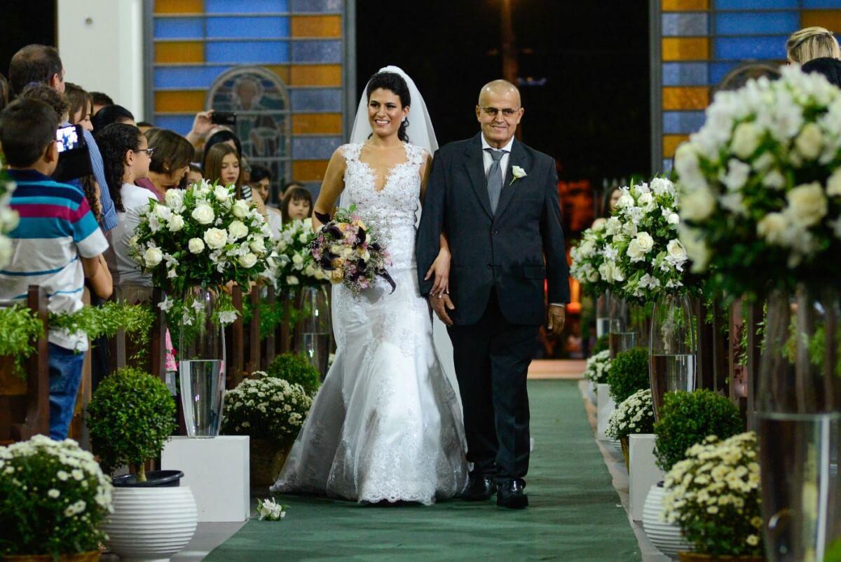 casamento-priscila-welinton-018