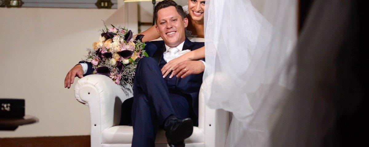 casamento-priscila-welinton-020