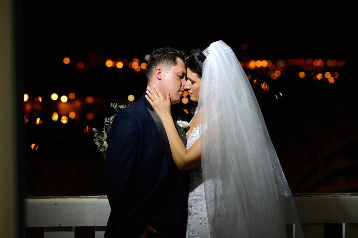 casamento-priscila-welinton-023