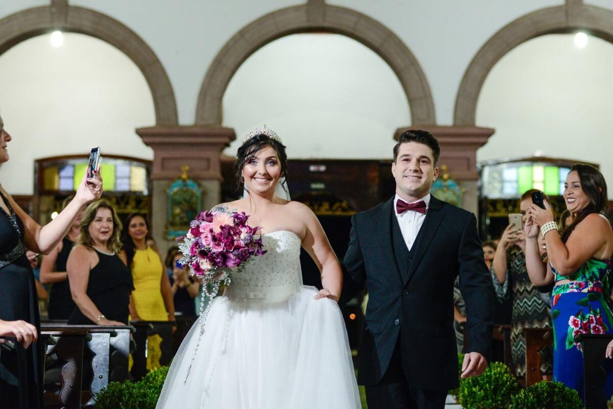 casamento-leticia-rafael-007
