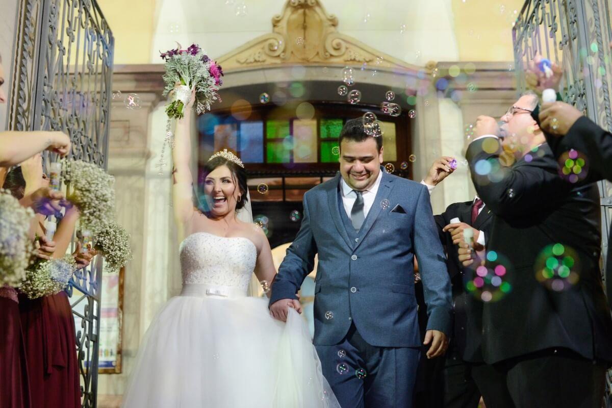 casamento-leticia-rafael-013