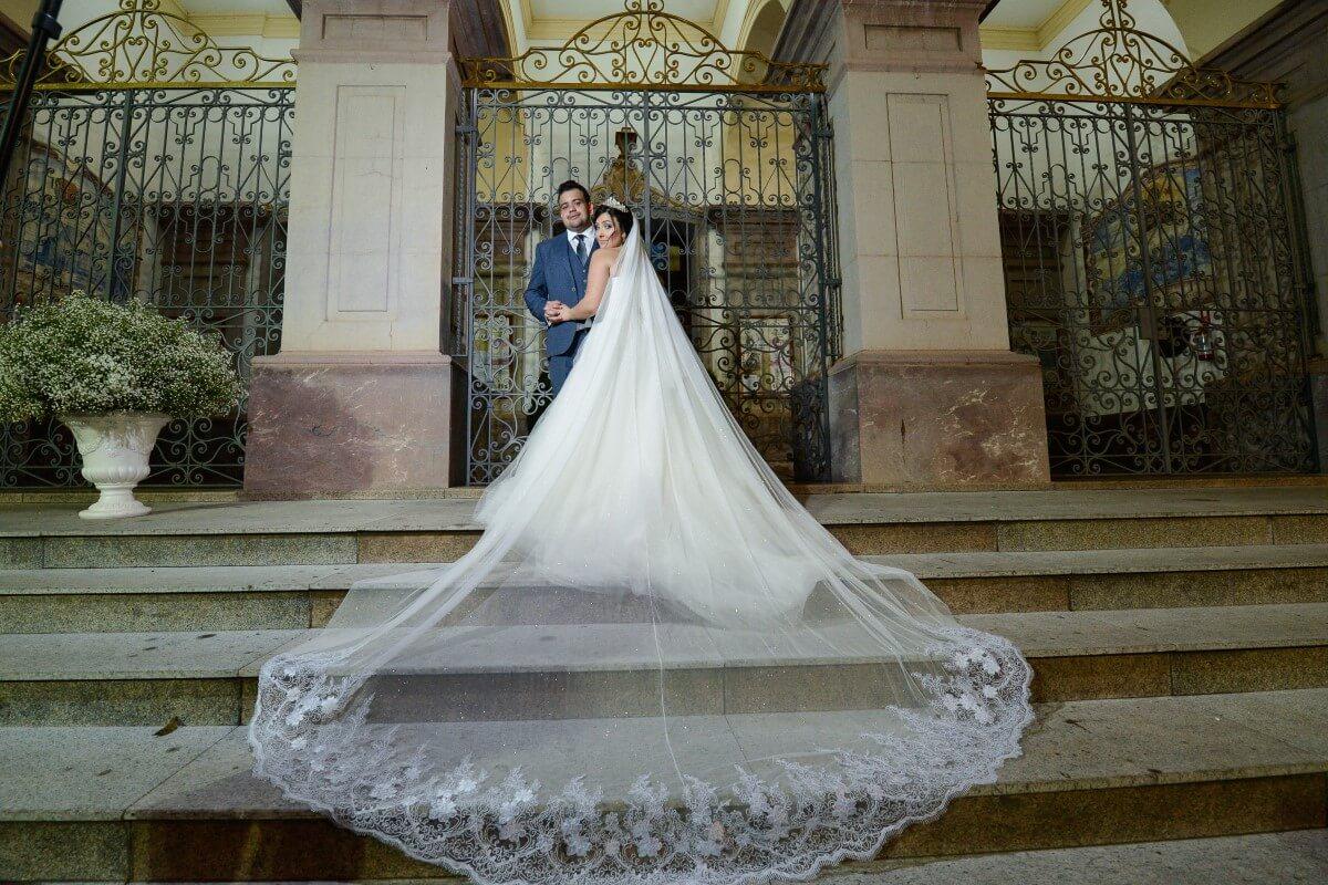 casamento-leticia-rafael-016