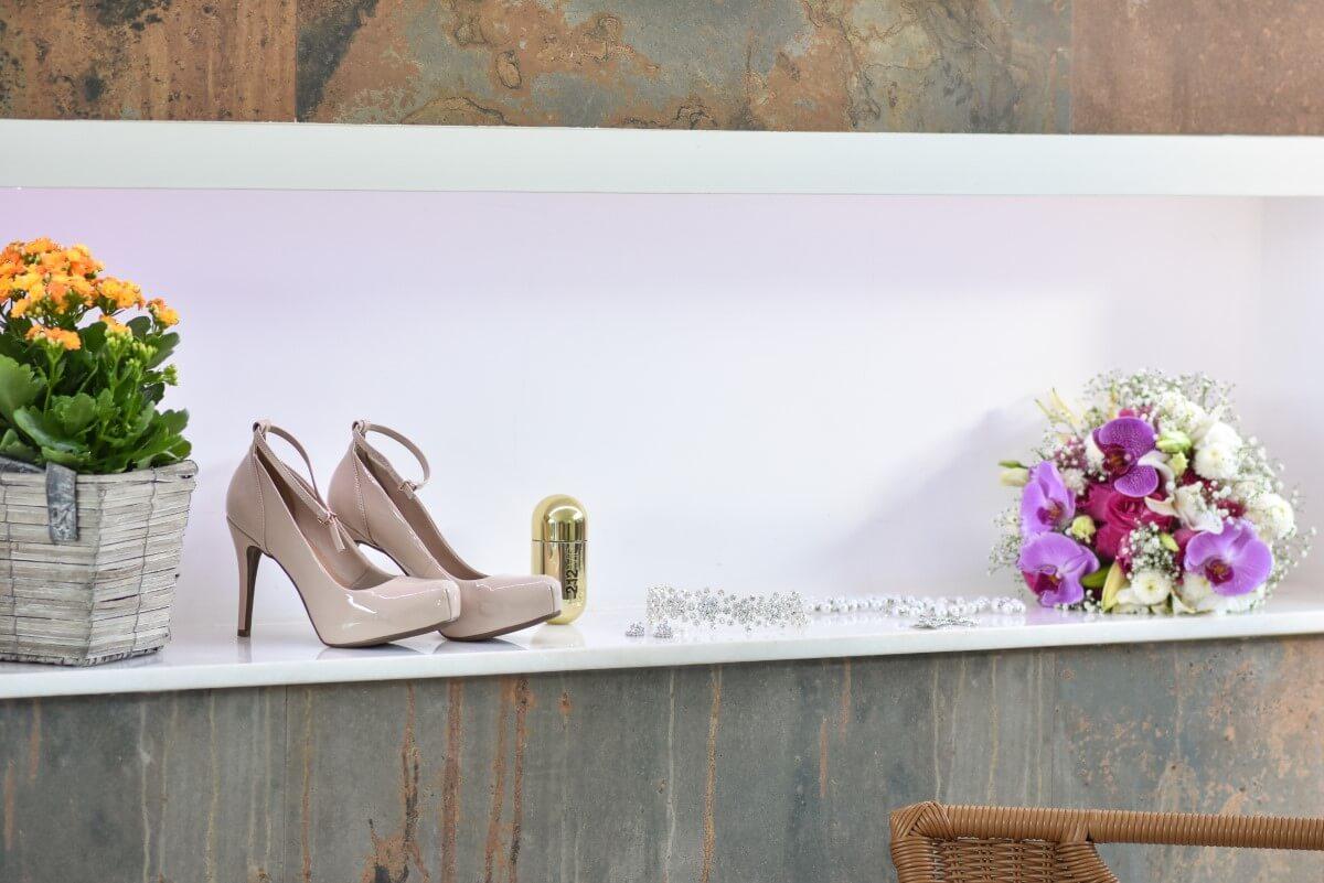 casamento-michele-odair-003