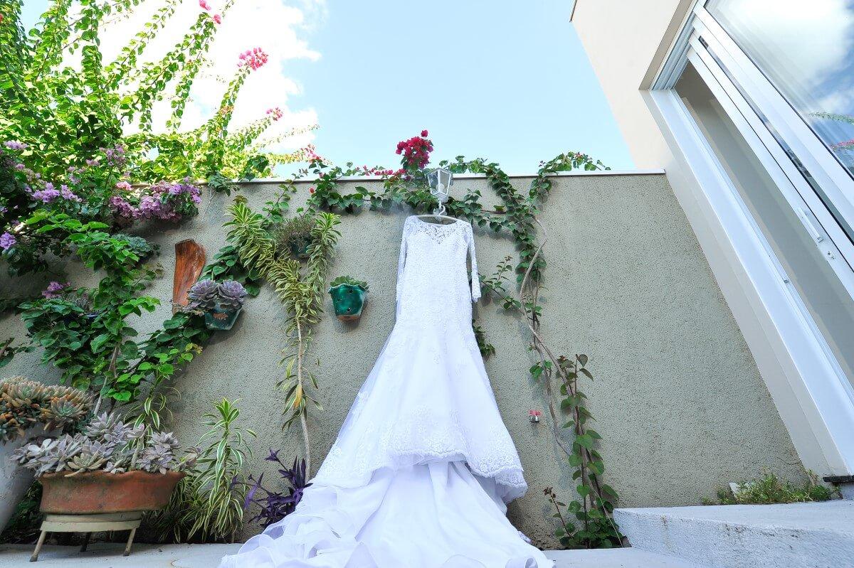 casamento-michele-odair-005