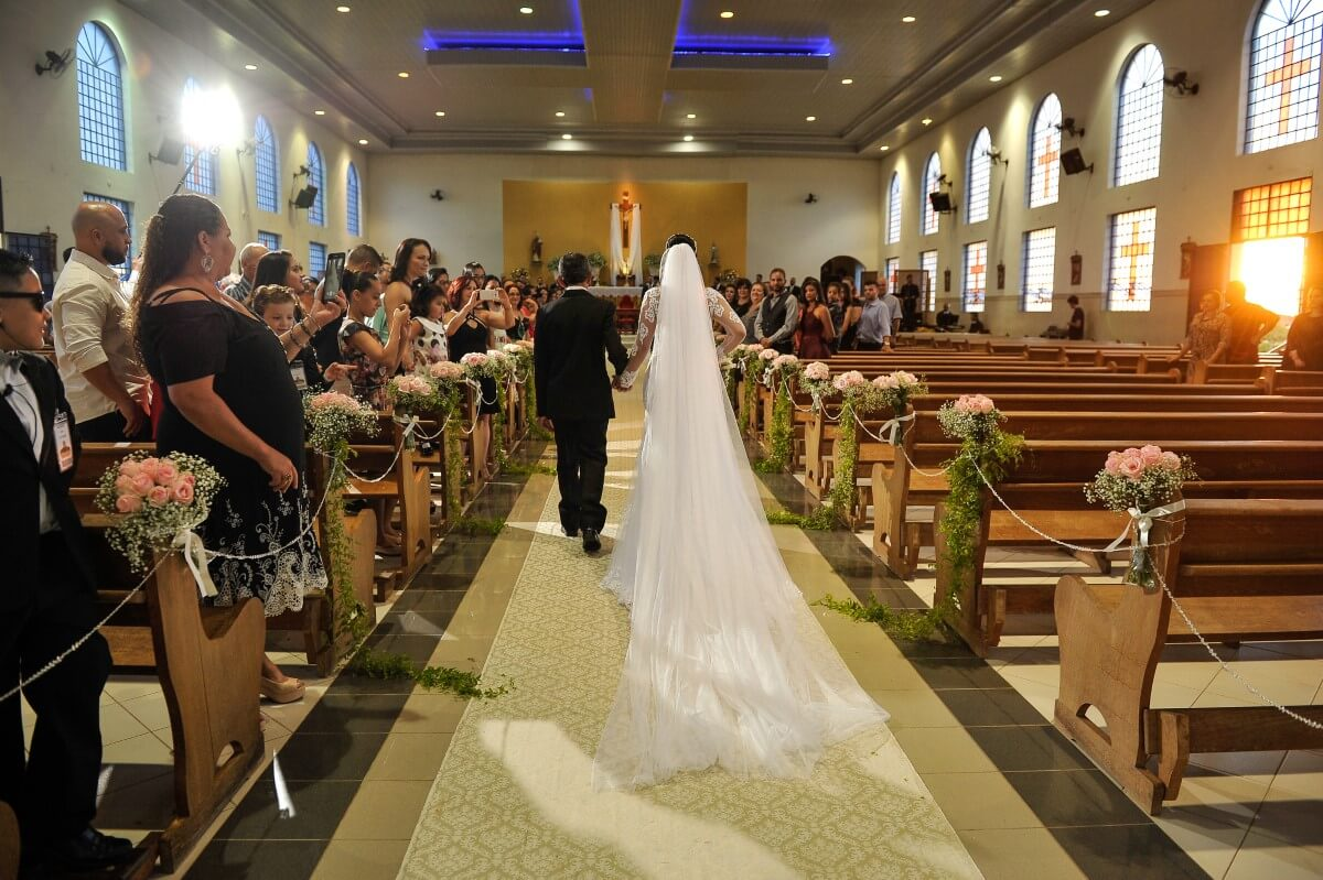 casamento-michele-odair-015