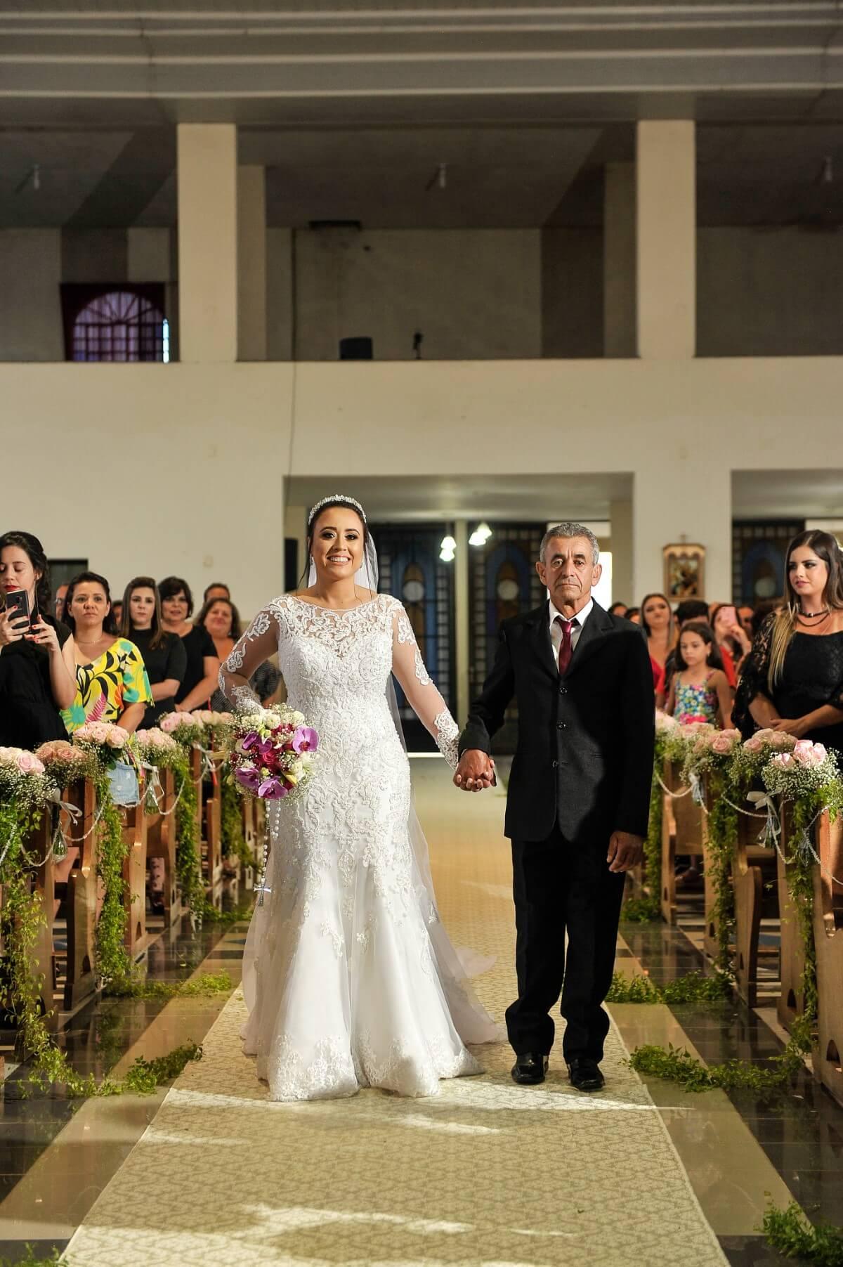casamento-michele-odair-016