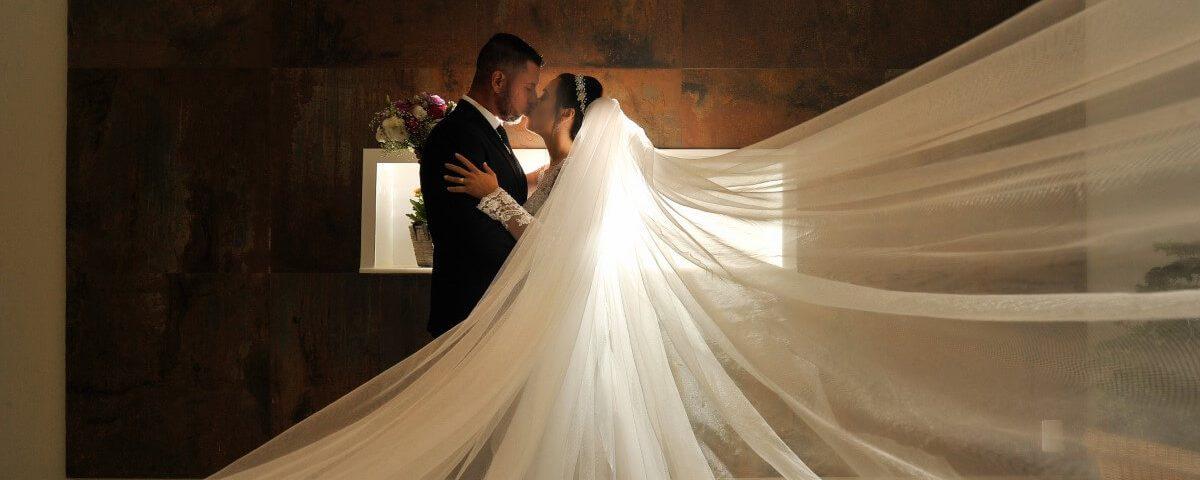 casamento-michele-odair-023