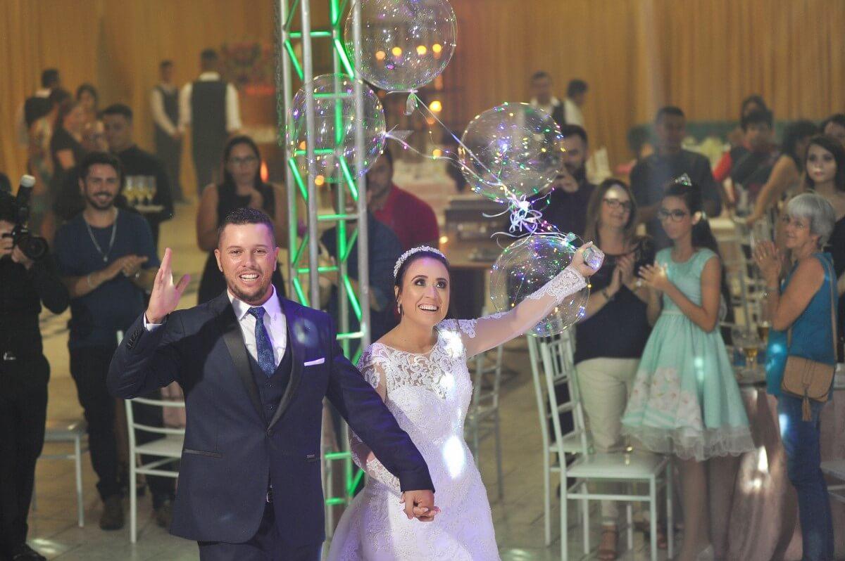 casamento-michele-odair-031