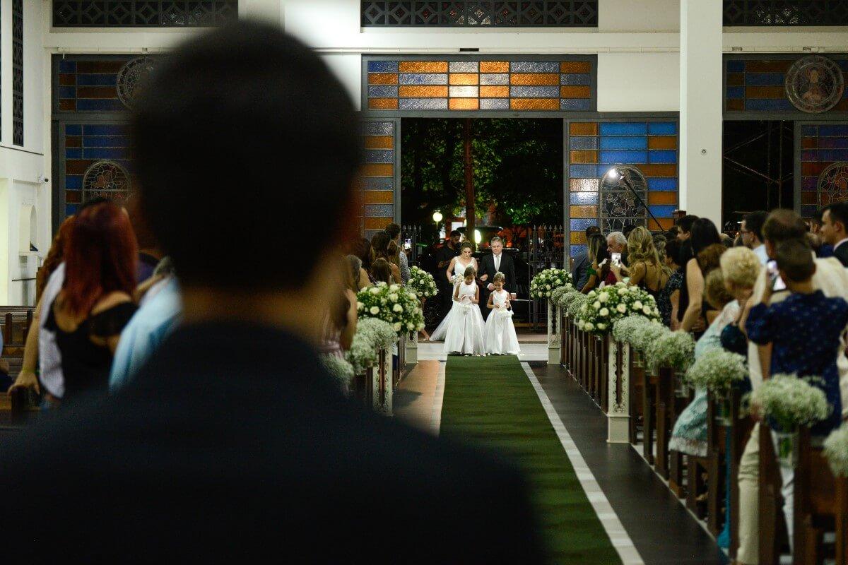 casamento-tais-rafael-020