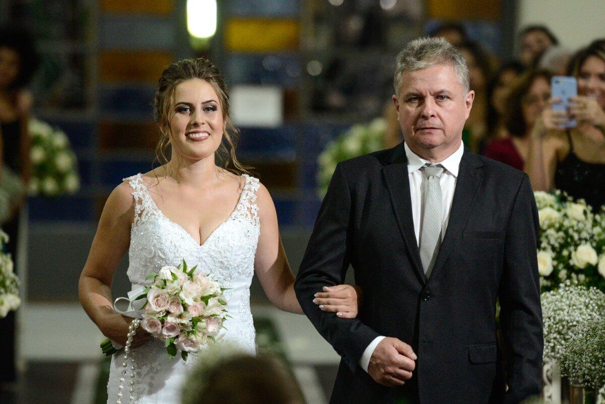 casamento-tais-rafael-022