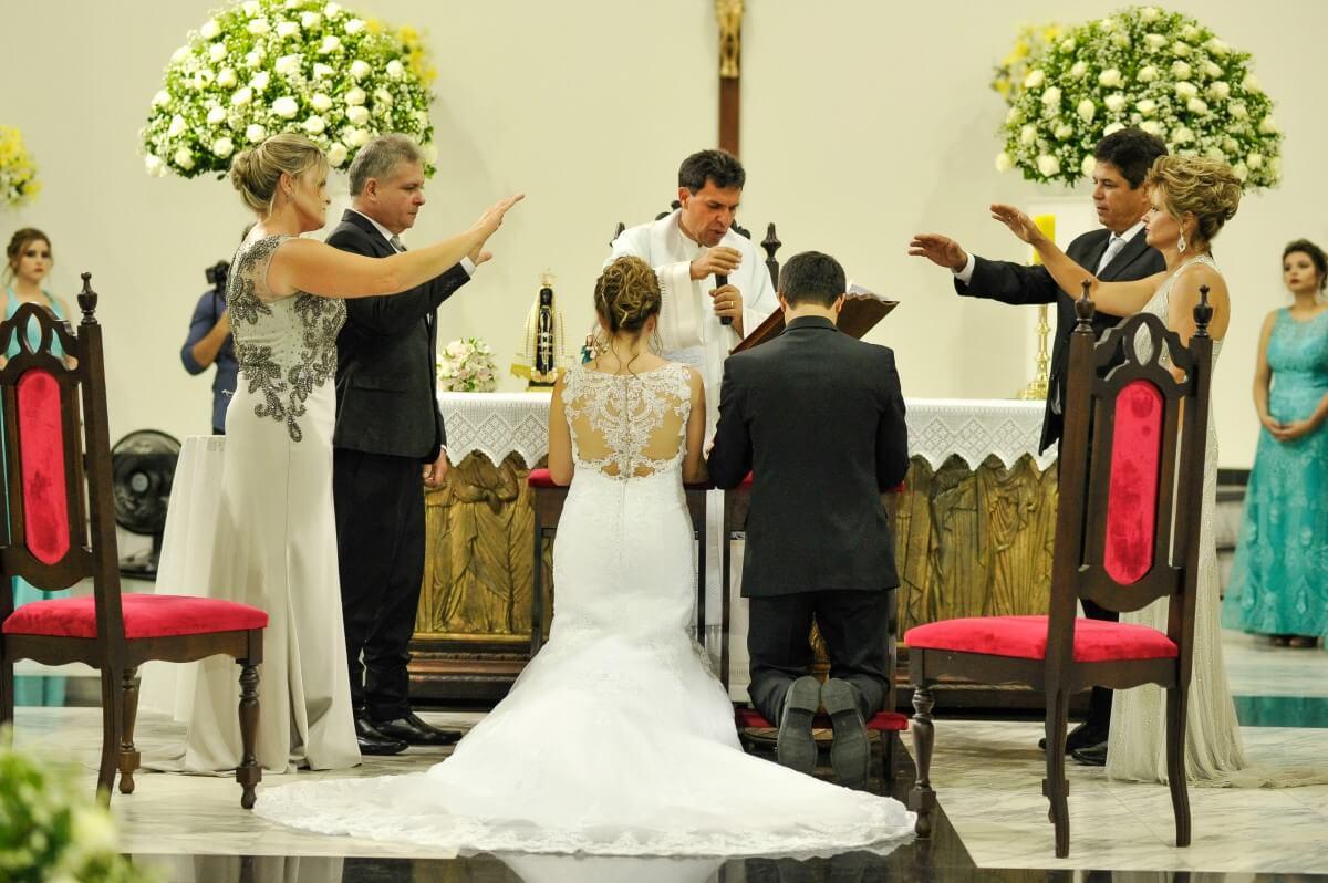 casamento-tais-rafael-024