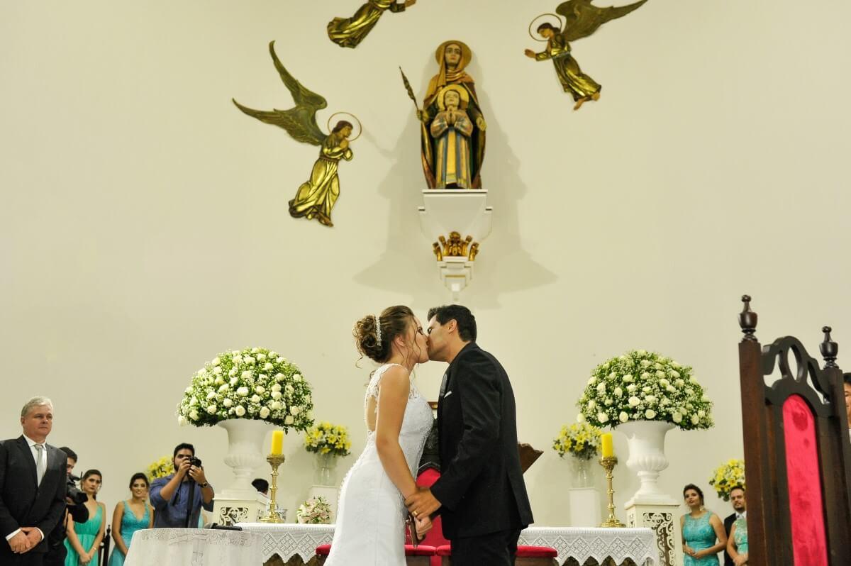 casamento-tais-rafael-025