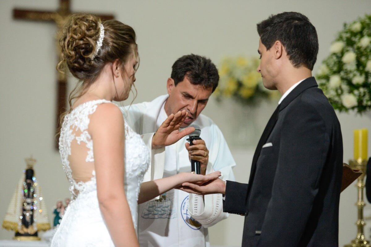 casamento-tais-rafael-026