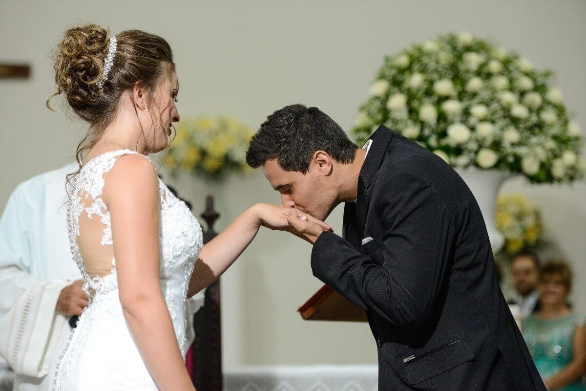 casamento-tais-rafael-027