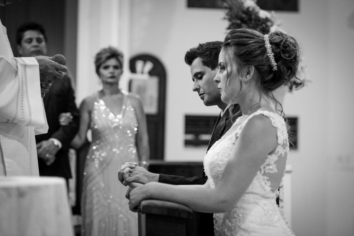 casamento-tais-rafael-029