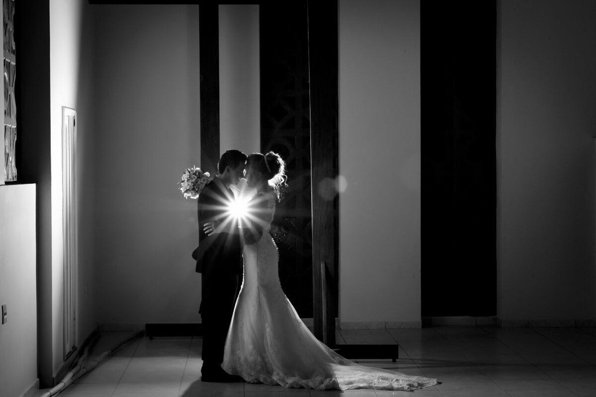 casamento-tais-rafael-031