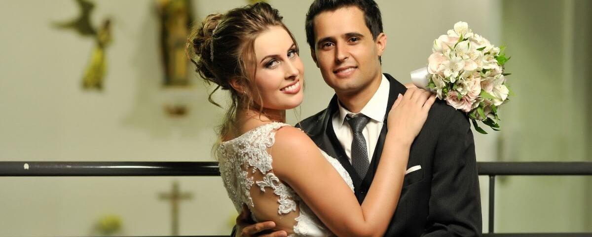 casamento-tais-rafael-033