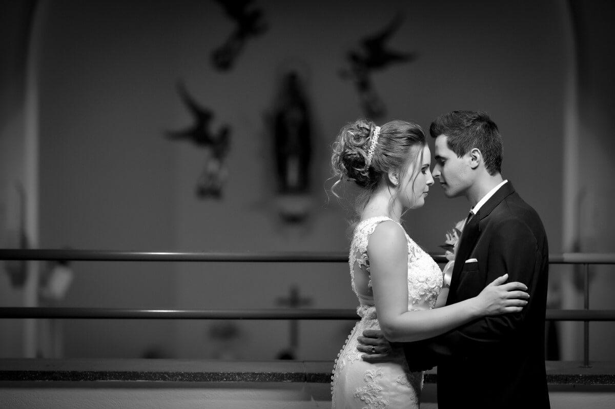 casamento-tais-rafael-034