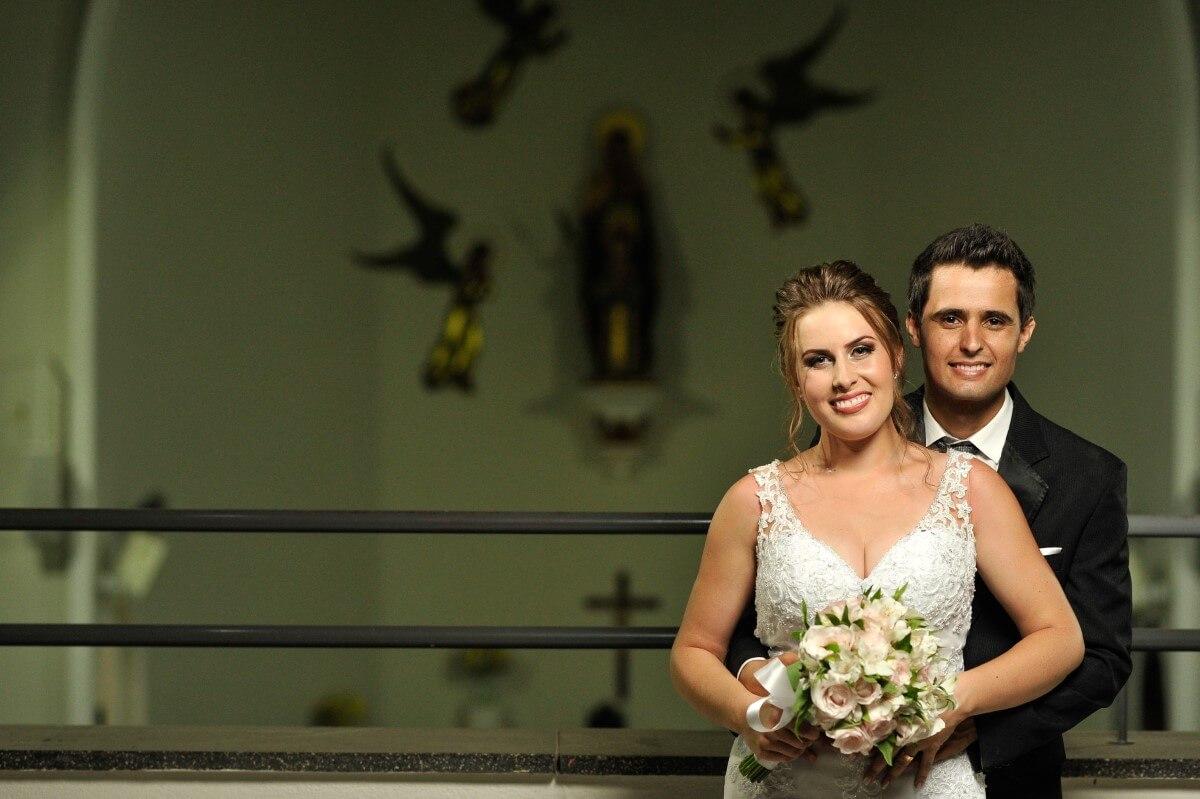 casamento-tais-rafael-035