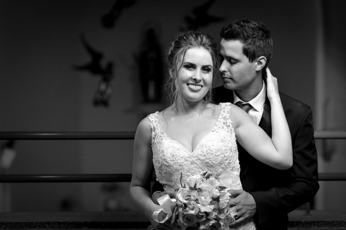 casamento-tais-rafael-036