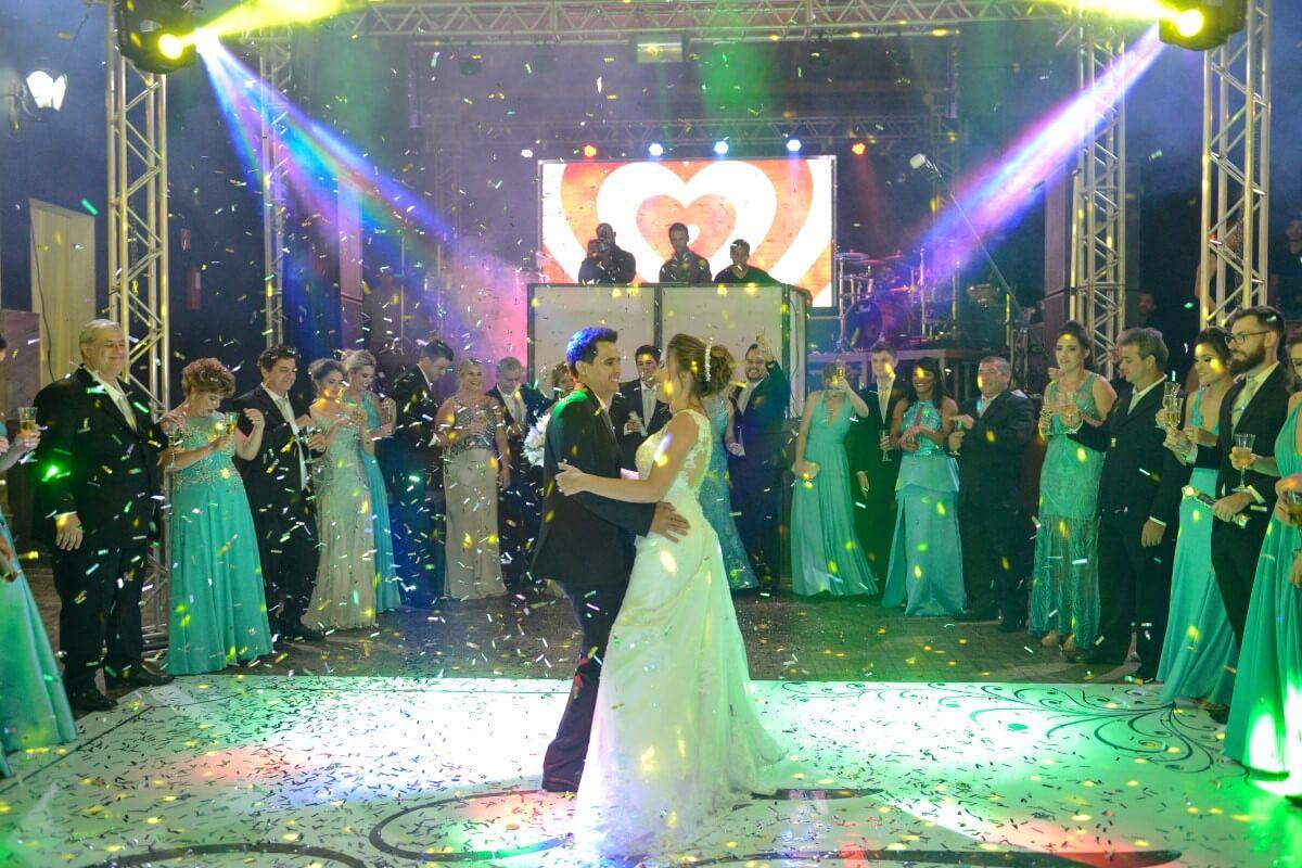 casamento-tais-rafael-042